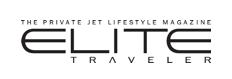 Relax-Elite-logo