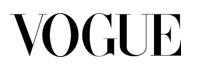 Relax-Vogue-logo