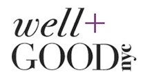 Relax-well+good-logo